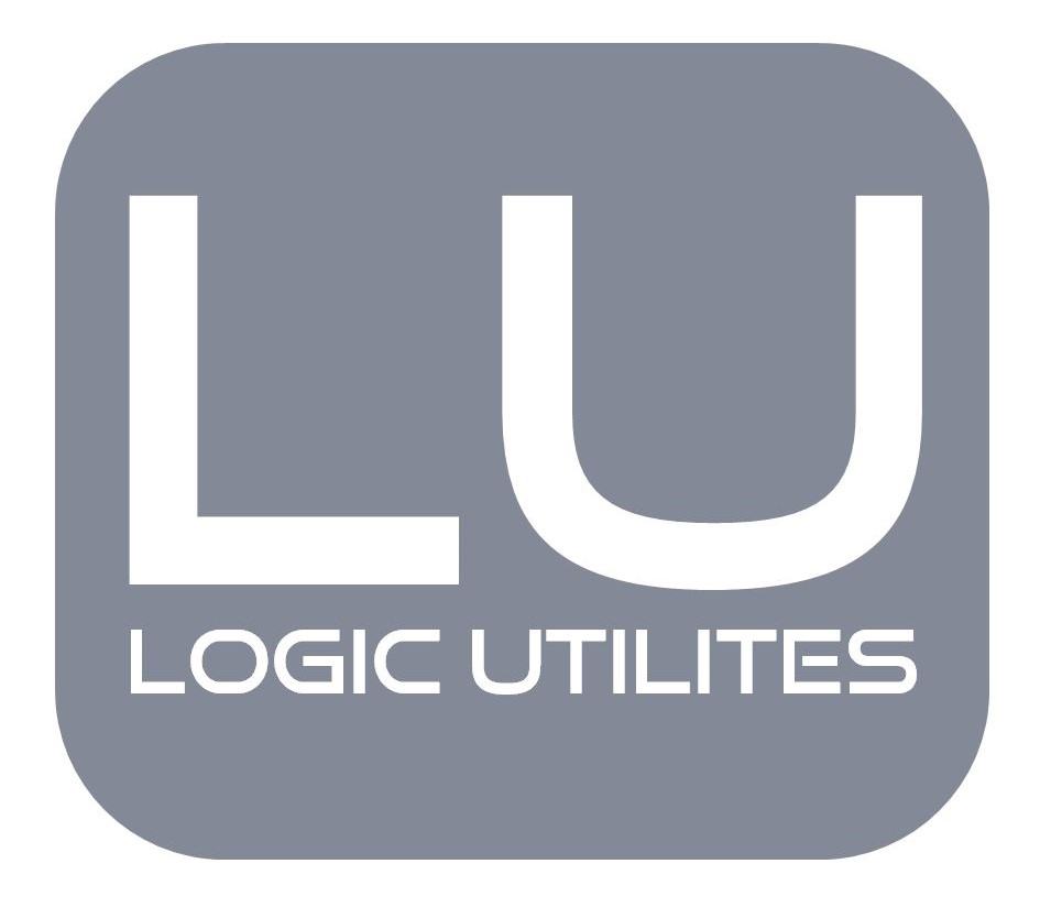 Logic Utilities Services