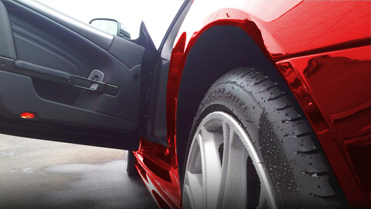 Display image for Clean My Car