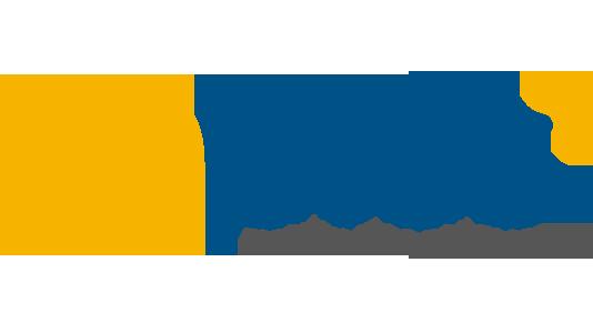 Mplus+ Abu Dhabi