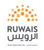Ruwais Community Services